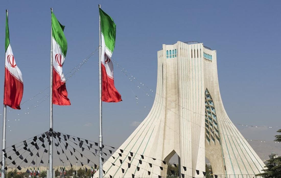 ايران تؤكد: ليس لدينها أي تواصل مع إدارة جو بايدن الامريكية