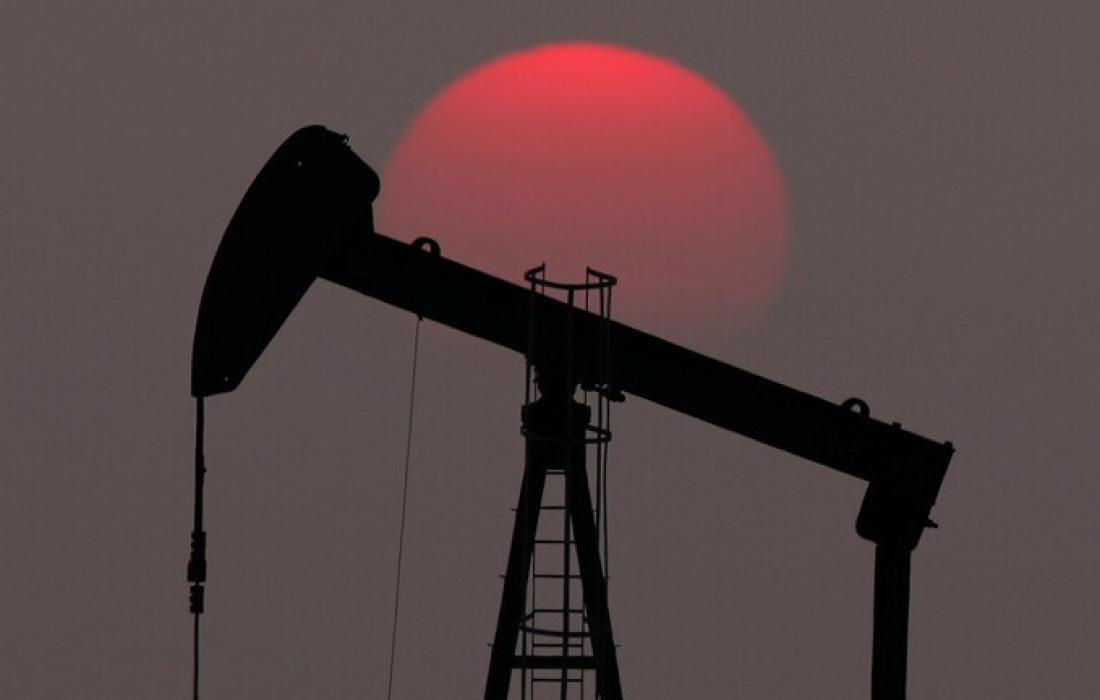 اسعار النفط.jpg