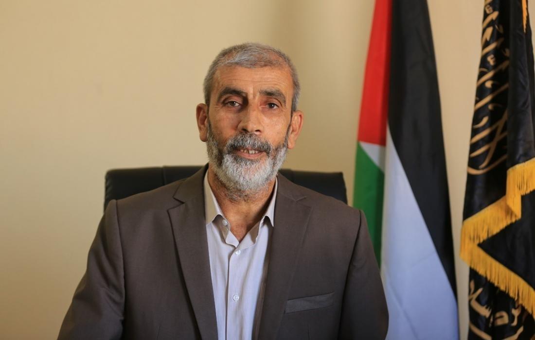أ.محمد حميد.jpg