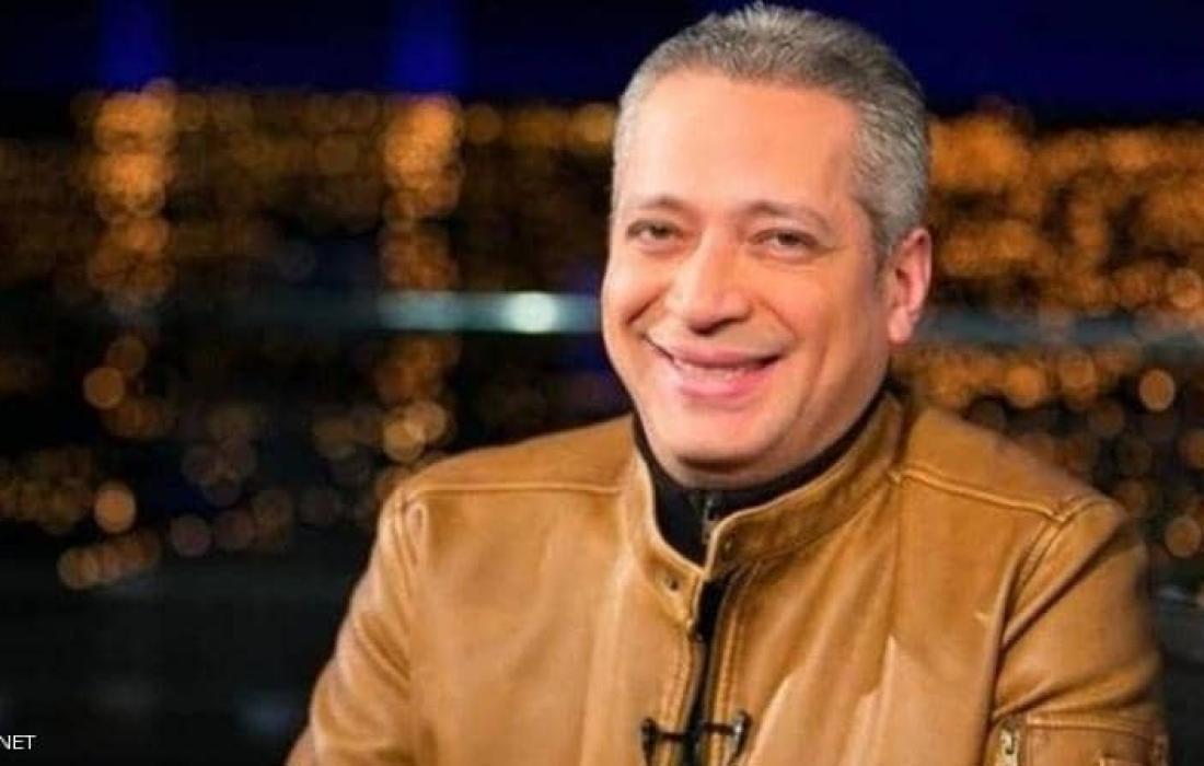 الاعلامي المصري تامر امين.jpg
