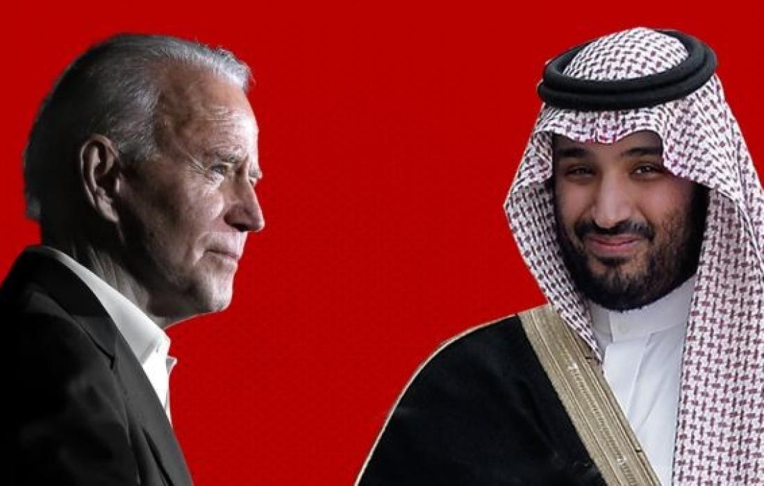 بايدن ومحمد بن سلمان.png