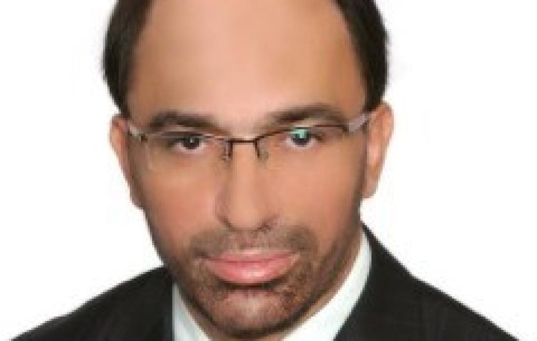ماجد أبو دياك.jpg