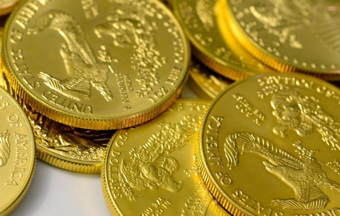 أسعار الذهب في سوريا اليوم الثلاثاء 14 سبتمبر 2021