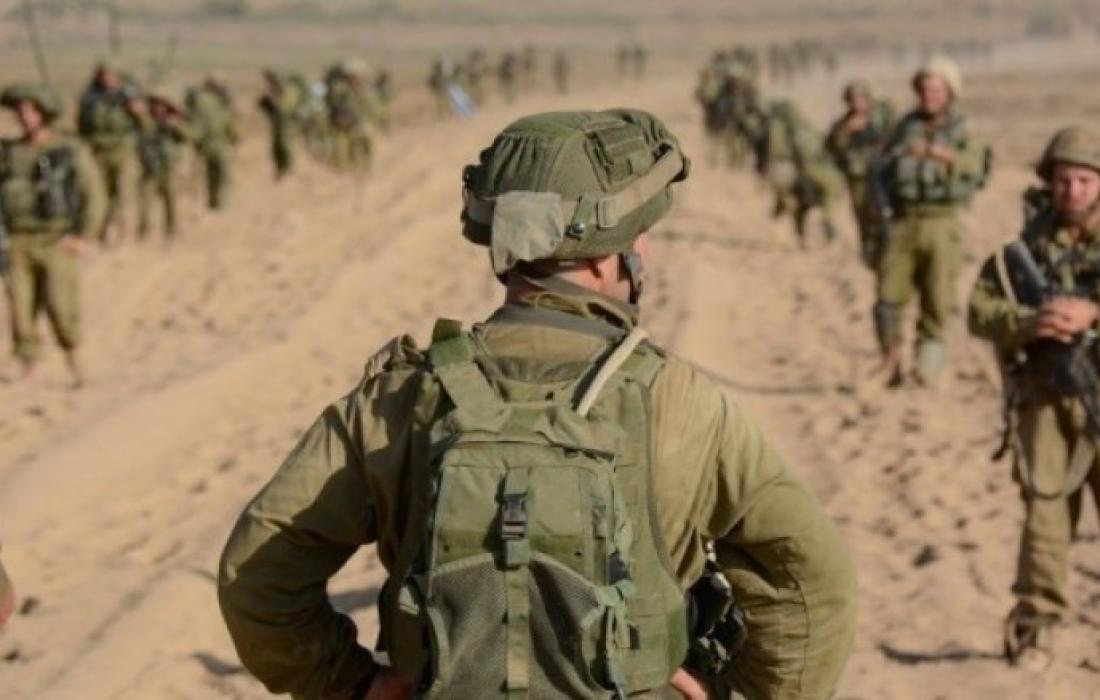 جيش الاحتلال.jpg