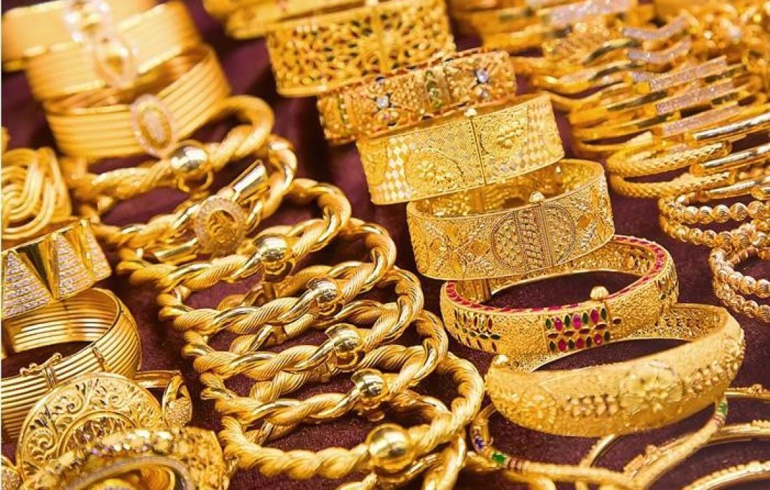 اسعار الذهب في مصر.jpg