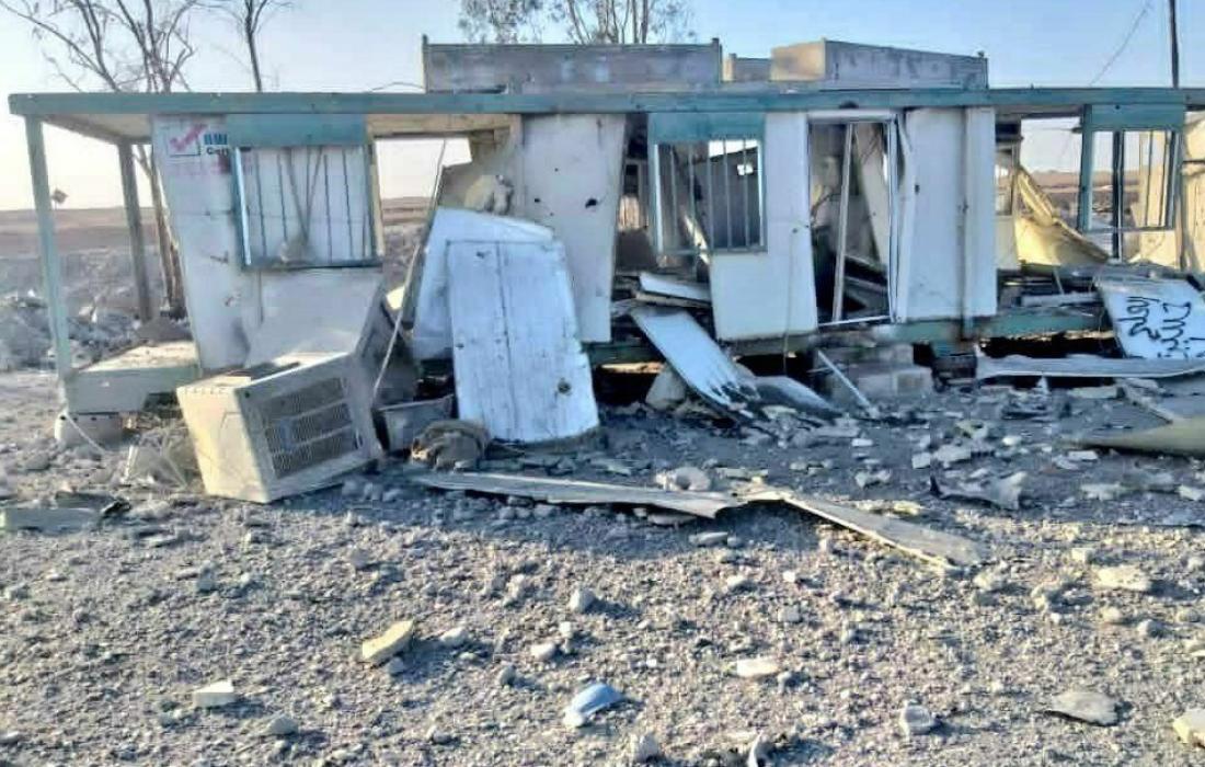 قصف امريكي في العراق.jpg