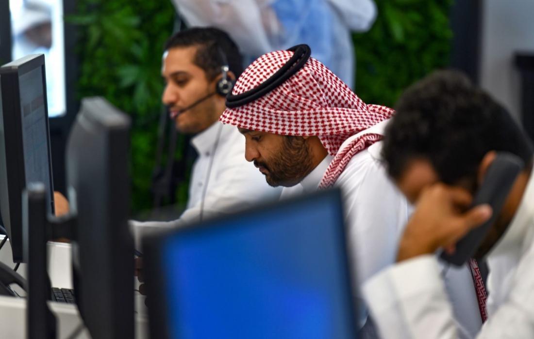 الموظفين الحكوميين في السعودية.jpg