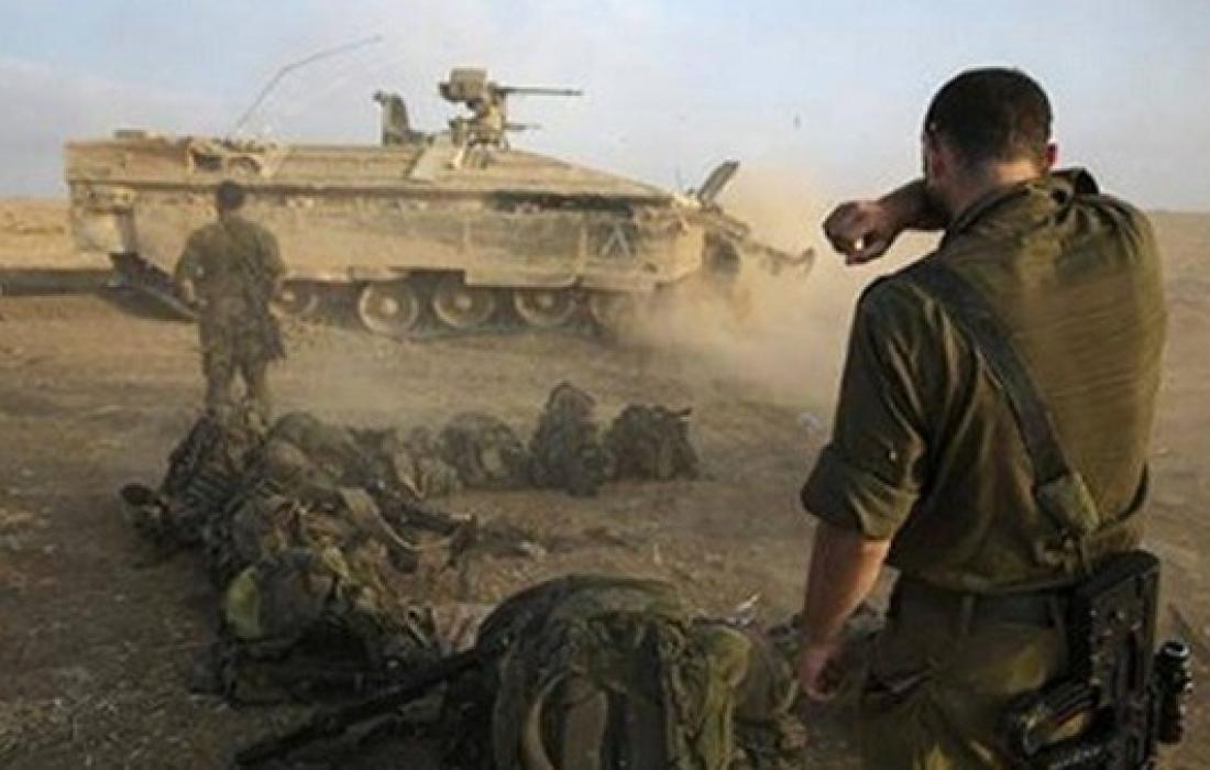 جنود الاحتلال.jpg