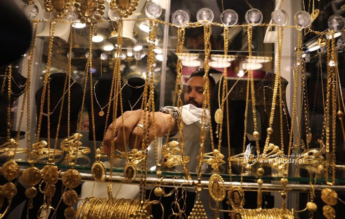 سوق الذهب بغزة (4).jpg