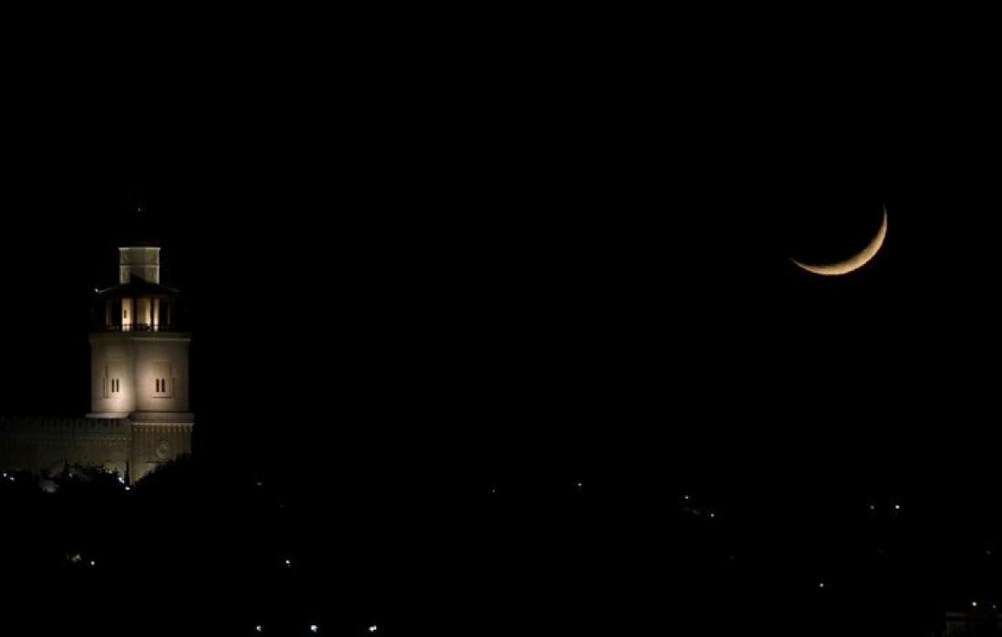 عيد الفطر 2021 في مصر