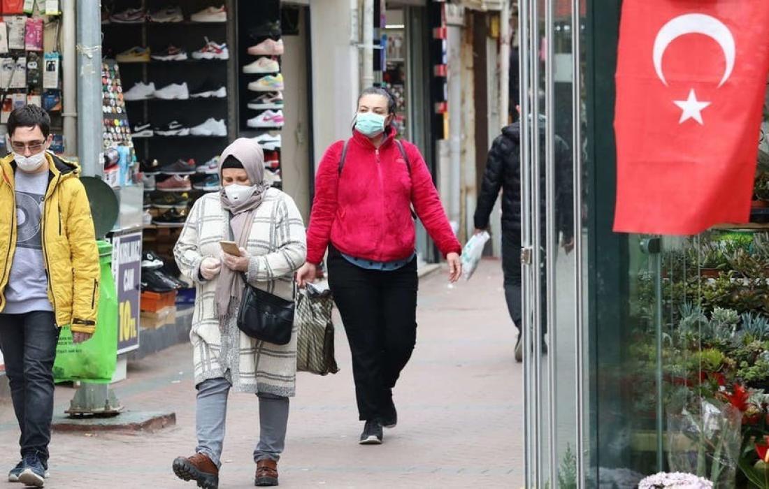 فيروس كورونا في تركيا.jpg