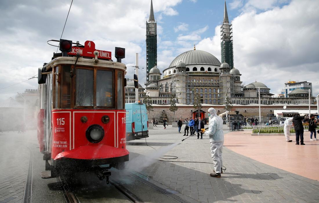 تركيا كورونا- كورونا في تركيا- تركيا.jpg