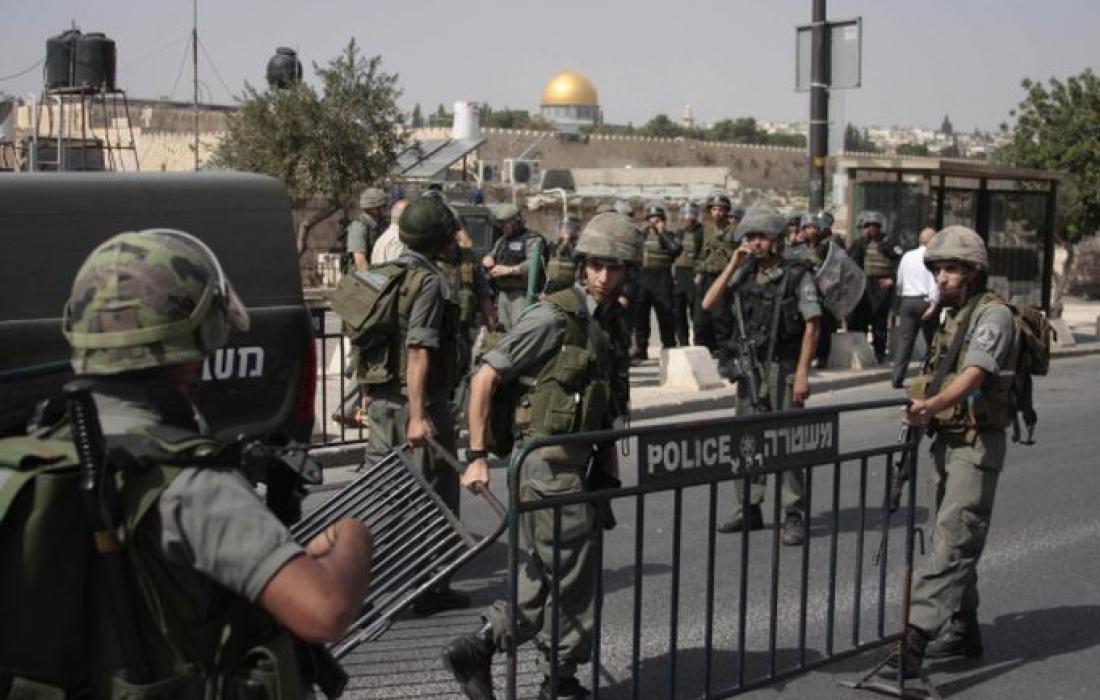 اعتقال القدس.jpg
