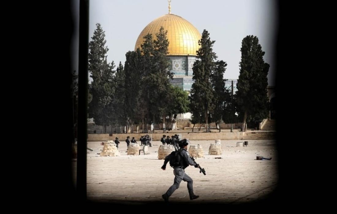 مواجهات المسجد الأقصى (3).jpeg
