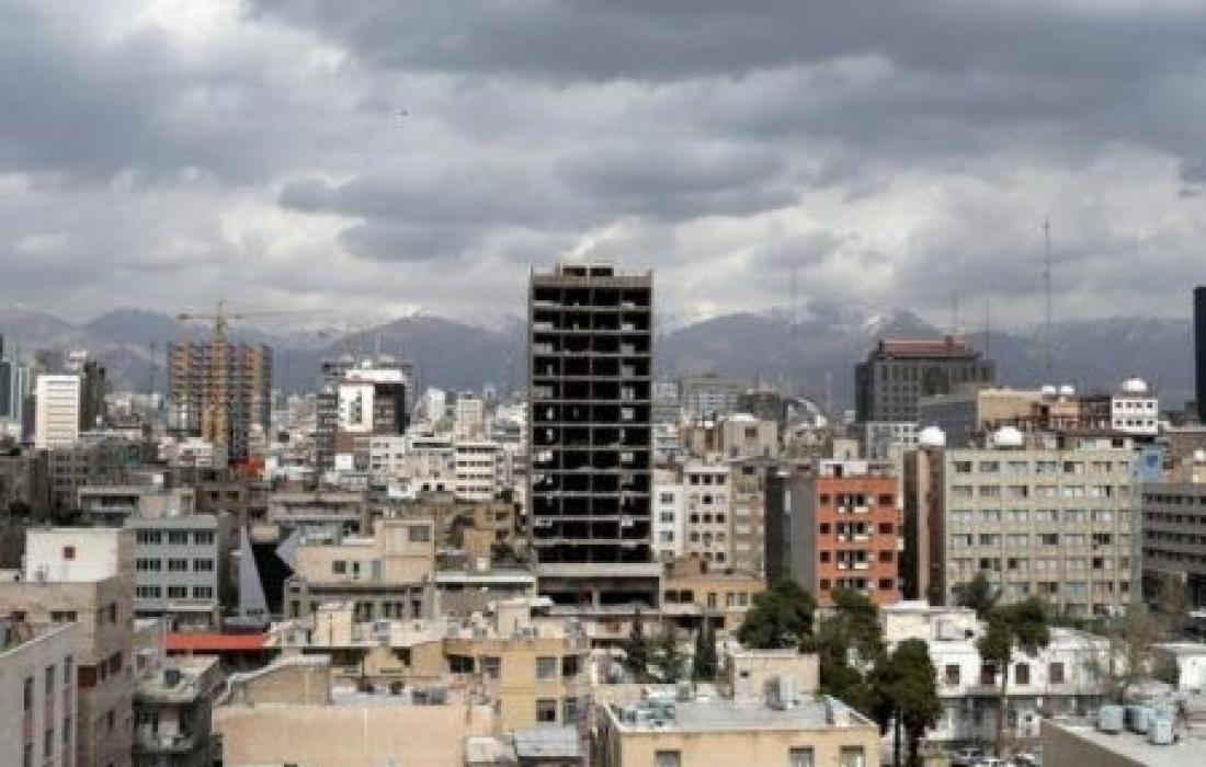 وفاة دبلوماسية في ايران.jpg
