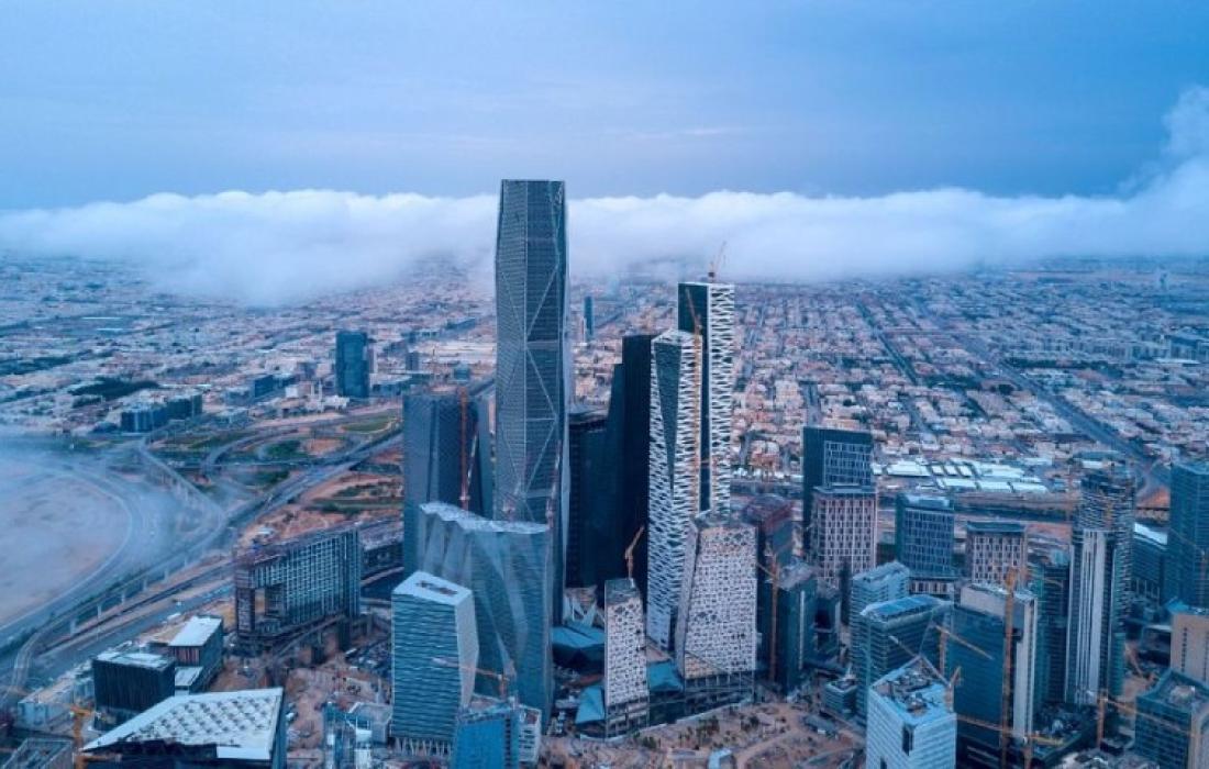 كل ما يتعلق بأخبار الغاء نظام الكفيل في السعودية 2021 - 1442