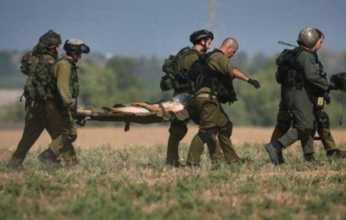 اصابة جندي.jpg