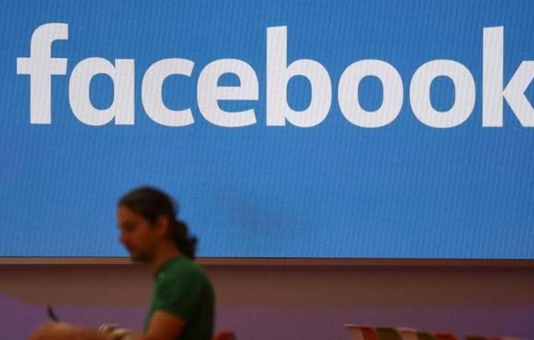 الفيسبوك تسعى لتجاوز عمولة آبل عبر الترويج للمعاملات غير المتصلة بالانترنت