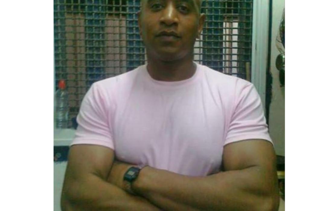 عبد الله أبو جابر.png