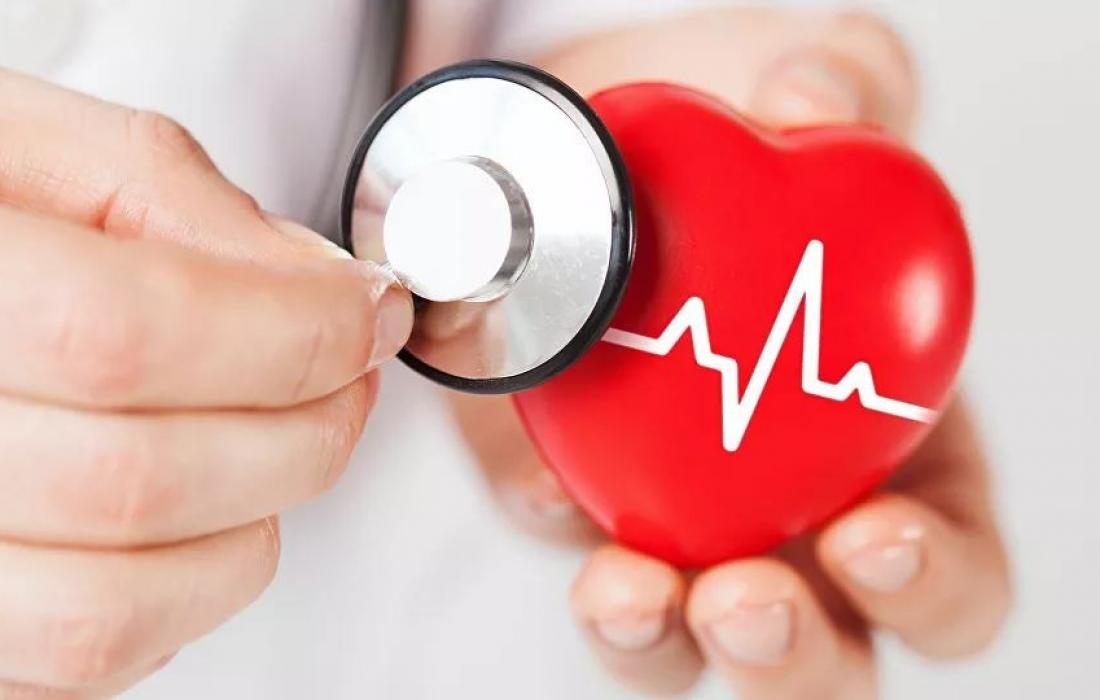 صحة وطب .. القلب.JPG