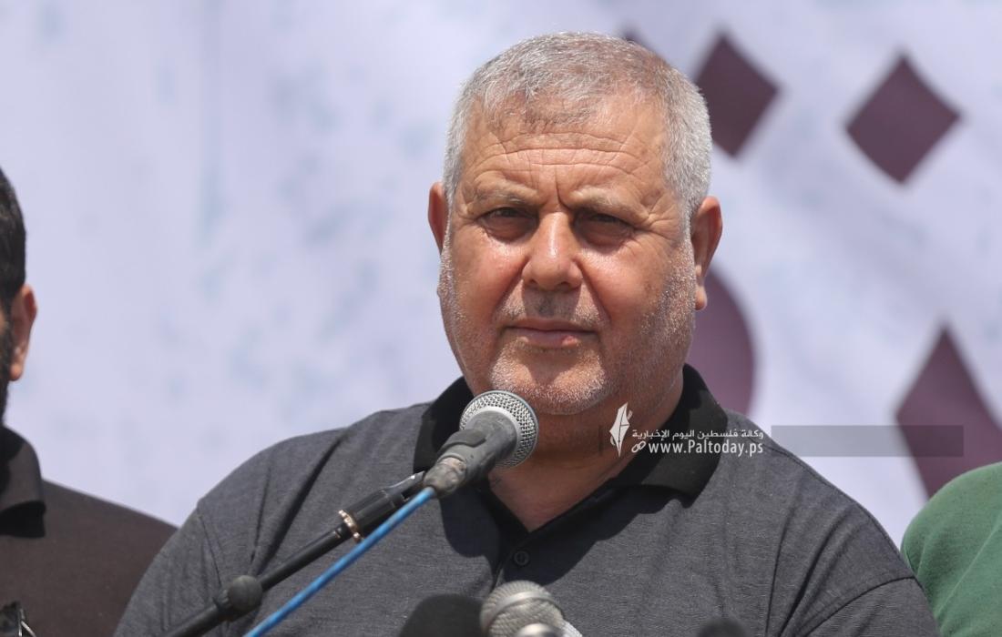 خالد البطش (2).jpg