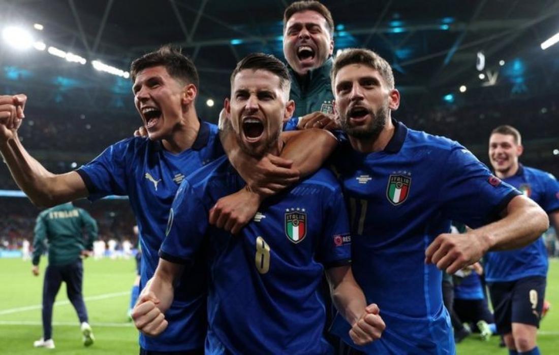 ايطاليا.jpg