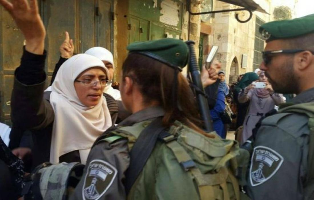 انتهاكات الاحتلال في القدس.jpeg