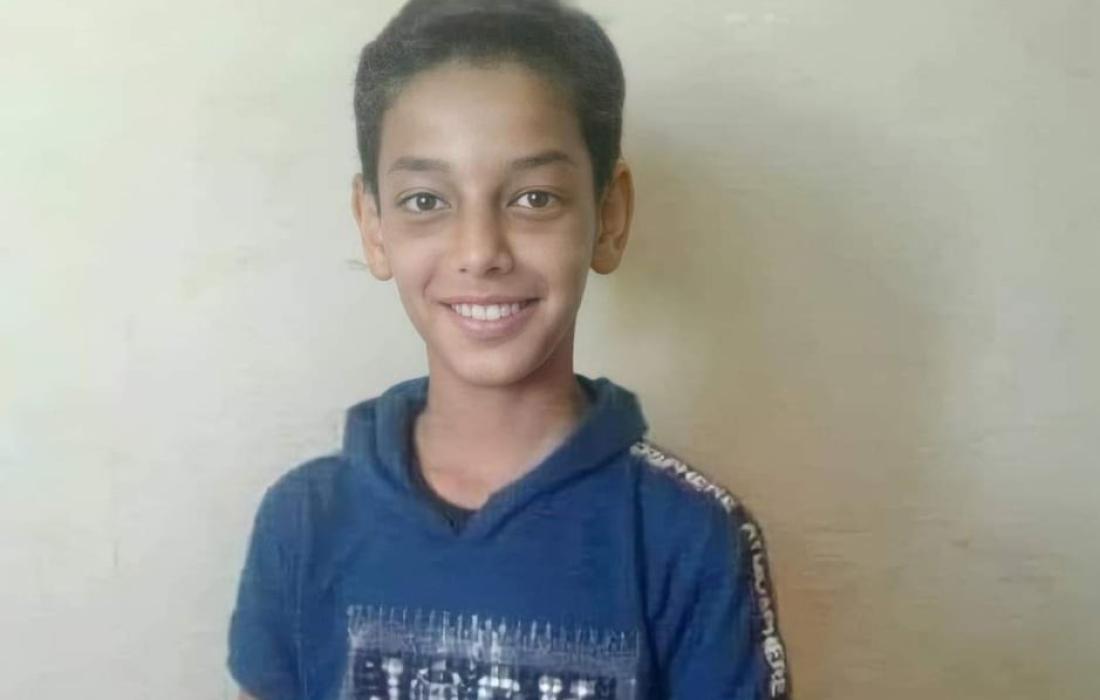 الفتى الشهيد عمر حسن أبو النيل.jpg