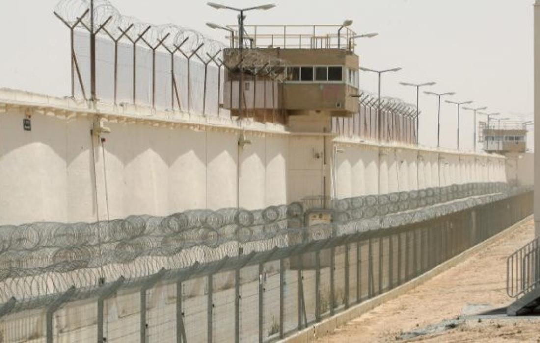 معتقل -السجون الاسرائيلية.jpg