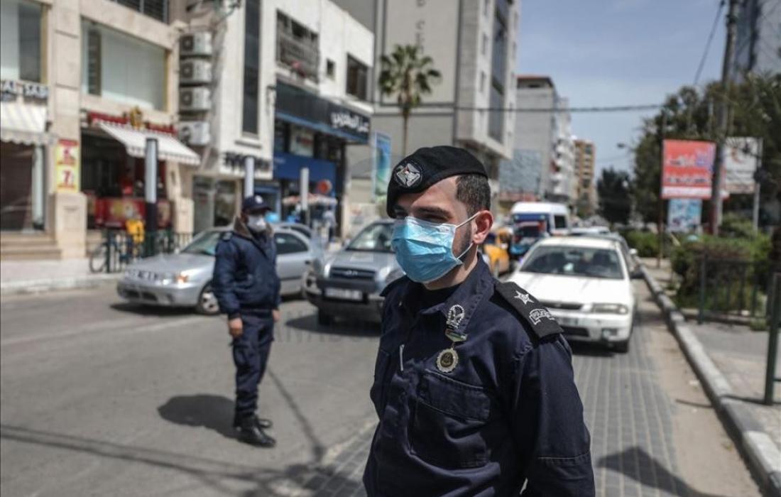 شرطة غزة.jpeg