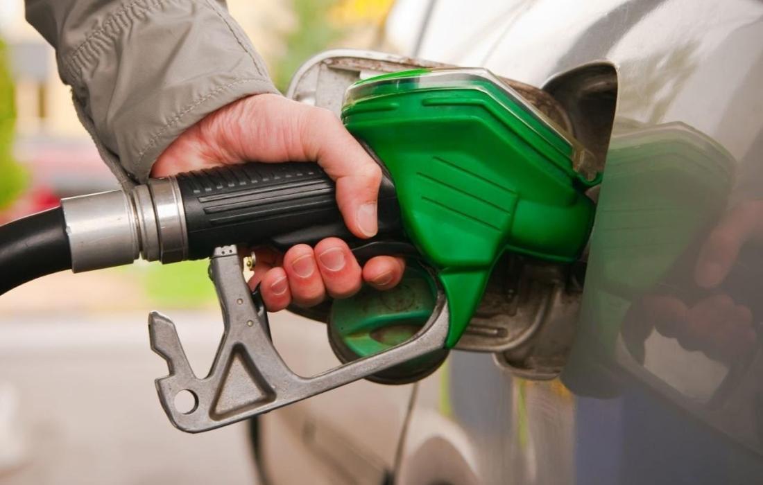 وقود - محروقات - بنزين