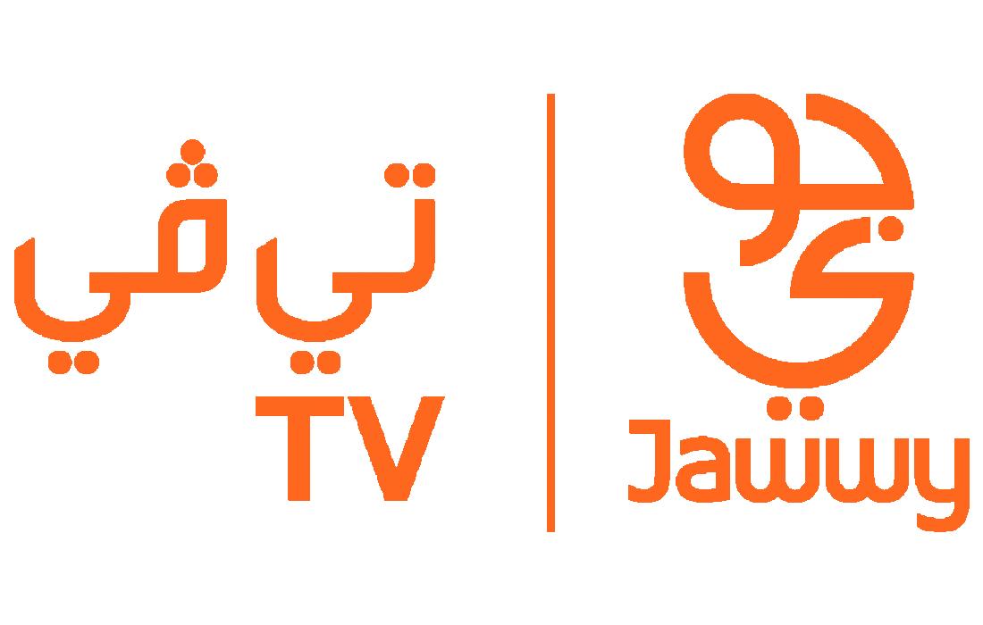 كم عدد القنوات التلفزيونيه البث المباشر في تطبيق جوي Tv فلسطين اليوم