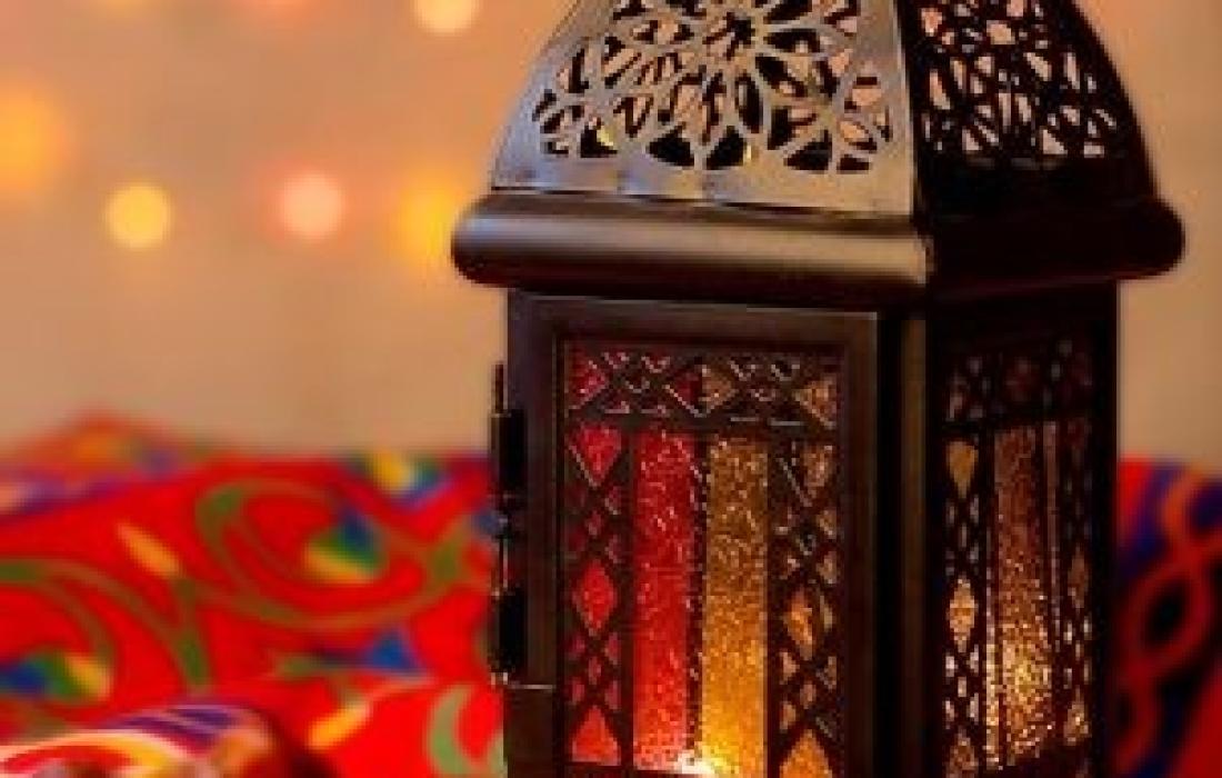 موعد بداية شهر رمضان المبارك 2021  في سوريا