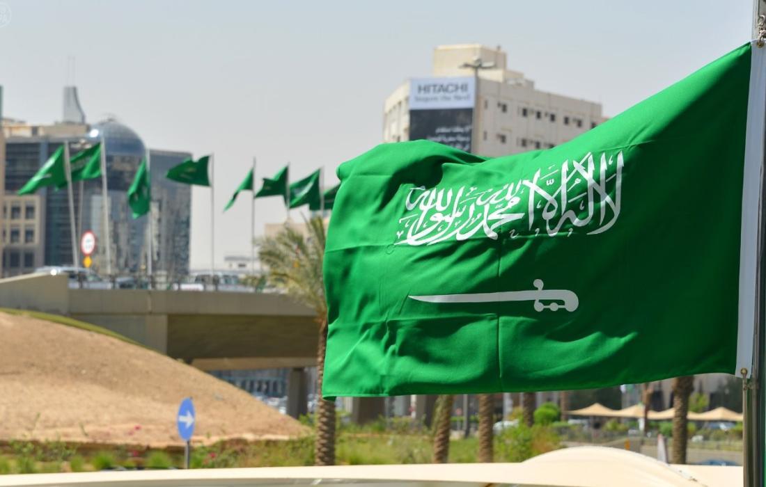 موعد اجازة عيد الأضحى 2021 في السعودية
