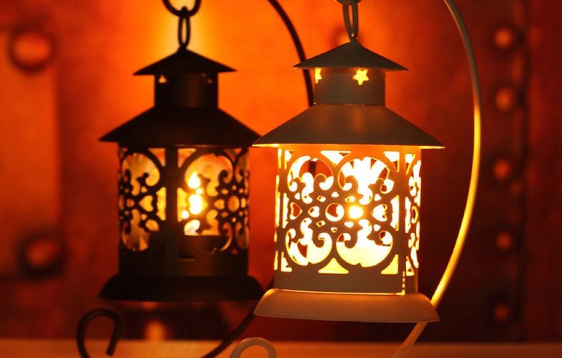 موعد بداية شهر رمضان المبارك الجديد 2021 -1442 ه فلكيًا