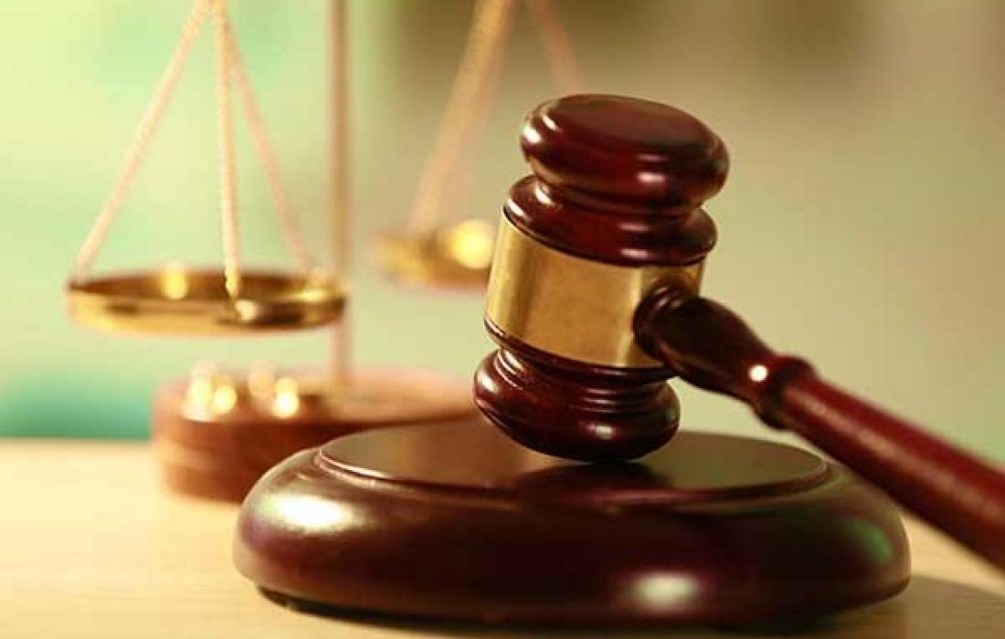 محاكمة وزير مصري بسبب إهداره المال العام