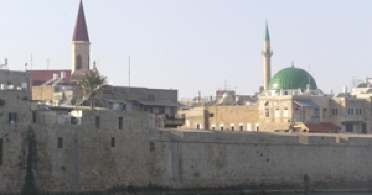هل يجوز صيام الست من شوال والقضاء معا؟؟ | فلسطين اليوم