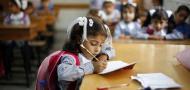 """""""إصلاح التعليم"""".. الولايات المتحدة تواصل فرض اشتراطات على """"اونروا"""" لابتزازها"""