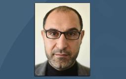 الكاتب حسن لافي.jpg