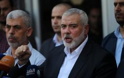 قادة حماس.jpg
