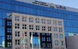 الخارجية الفلسطينية: استشهاد 3 فلسطينيات في حادثة مستشفى ابن الخطيب بالعراق
