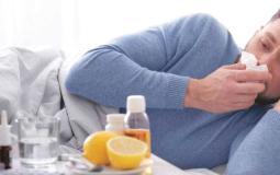 انفلونزا.jpg
