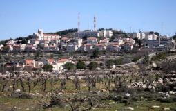 مستوطنات في الضفة الغربية.jpg