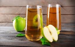 عصير التفاح.jpg