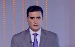 أحمد الصباهي.jpg