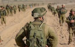 """""""بينت"""" ينقل وثيقة لحكومة الاحتلال عن أماكن رفات جنود """"إسرائيليين"""" في سوريا"""