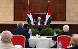 انقسام حركة فتح.jpg