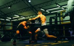 الملاكمة (1).jpeg