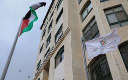 الانتخابات المركزية تصدر توضيحًا بشأن حالات رفض طلب ترشح القائمة الانتخابية
