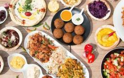 تجنب هذه الأطعمة والمشروبات في رمضان 2021